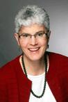 Sue Cobb