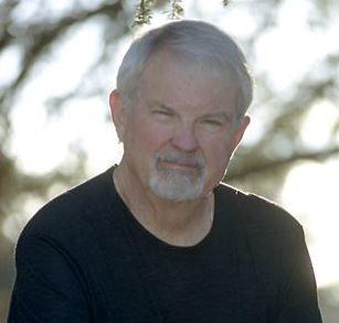 Richard D. Lamm
