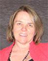Jeanette Chavez
