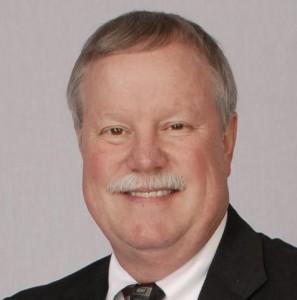 Dr. Ned Calonge