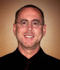 Scott Glaser