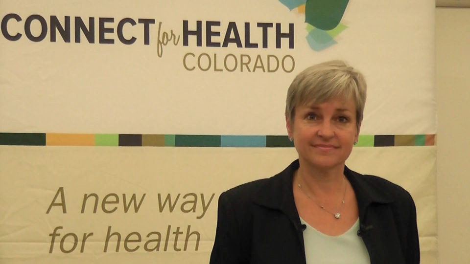 Connect for Health CEO Patty Fontneau has received a bonus for 2013 and a cost-of-living raise for this year.