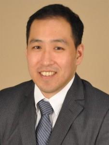 Dr. Wei-Shin Wang