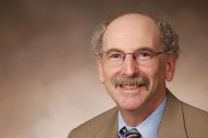 Dr. David Cohn