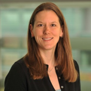 Dr. Kristina Tocce