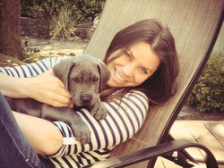 Brittany Maynard has become the face of the death-with-dignity movement
