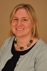 Dr. Serena Dovey
