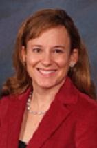 Rep. KC Becker