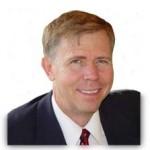 State Sen. Kevin Lundberg