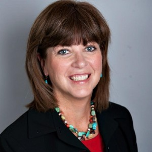 Deborah L. Foote